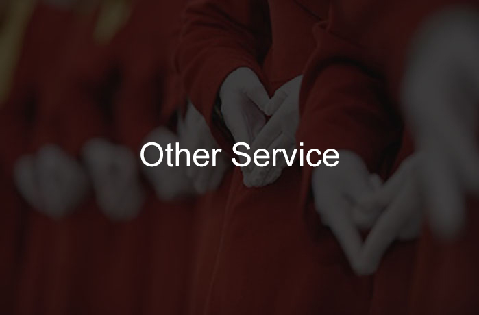 other-service